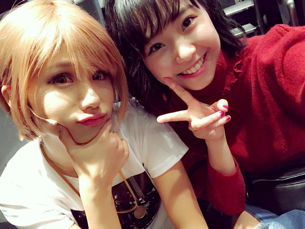 NMB48★15【本スレ】©2ch.netYouTube動画>20本 ->画像>2187枚