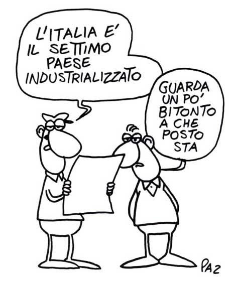 #Bitonto