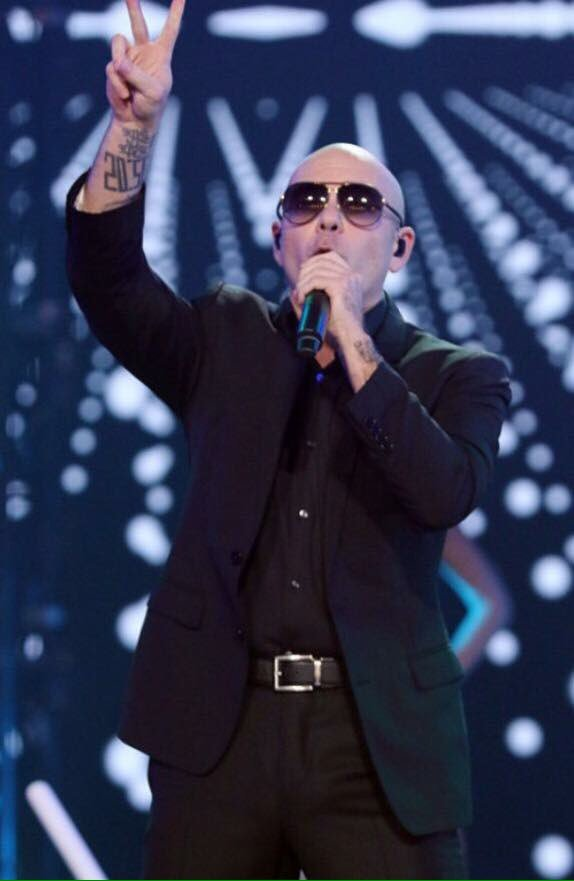 Who wants to dance? #FridayThoughts #Dale https://t.co/R5vRpYsL82