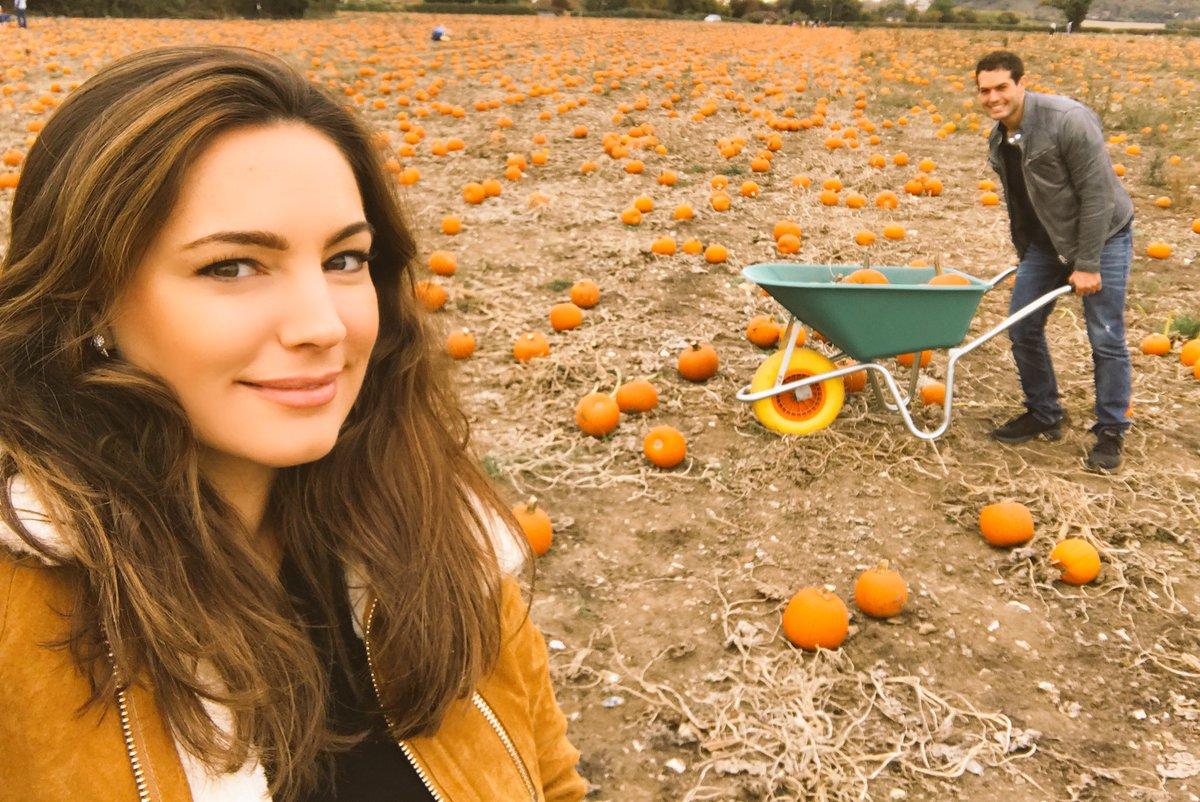 Happy Pumpkins ???????????? https://t.co/08XdTxBXtm