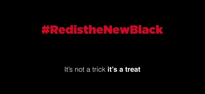 They're back! With great offers on digital, whites and much more! #RedistheNewBlack https://t.co/5md1pJdL1s https://t.co/2o4xVllIYe
