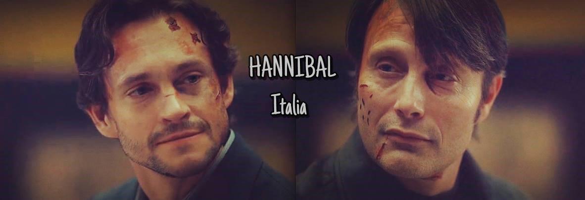 #HannibalTopCrime