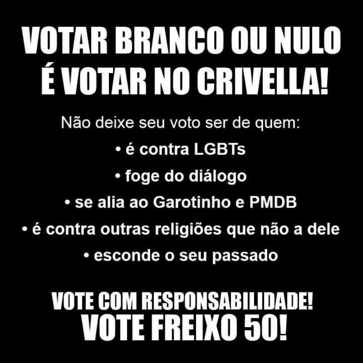 #ViradaFreixo50: Virada Freixo 50