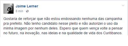 #DebateNaRPC: Debate Na RPC
