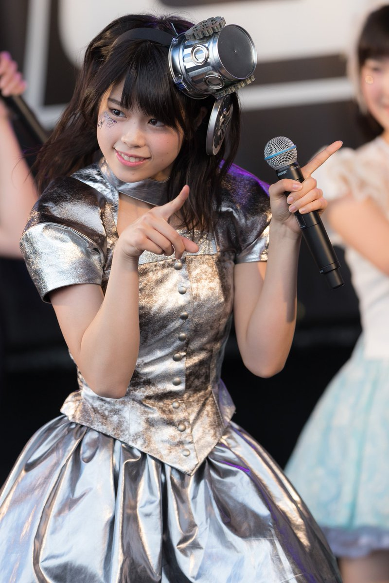 【AKB48】劇場公演、イベント画像スレ2©2ch.net->画像>8004枚