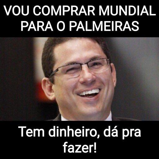 #ForaMarcelo: Fora Marcelo