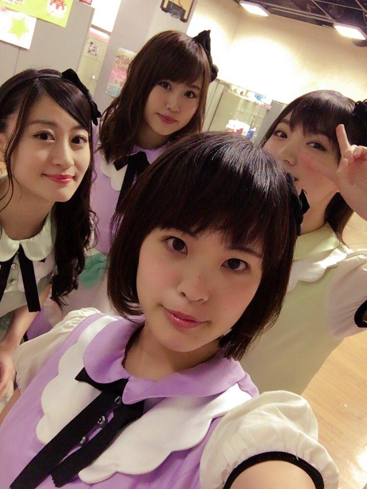 NMB48★16【本スレ】©2ch.netYouTube動画>18本 ->画像>2284枚