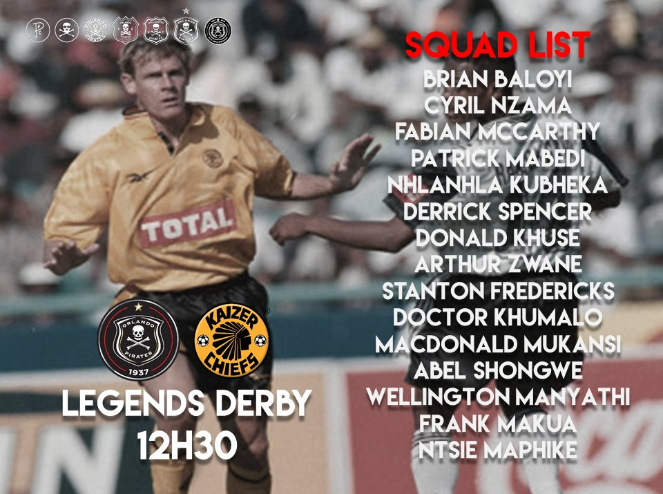 relive the soweto derby     oncealways  orlandopirates  upthebucs