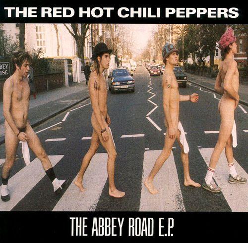 Red Hot @ChiliPeppers  weekend op @stubru : win je duoticket voor hun concert op 6 november in het Sportpaleis https://t.co/0NmQvWj21Y