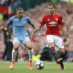 Mourinho urges patience with Mkhitaryan at Man Utd - Football
