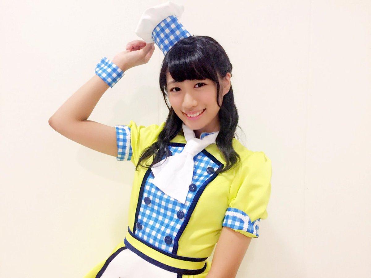 【AKB48】藤田奈那応援スレ☆37【なぁな】©2ch.netYouTube動画>35本 ->画像>783枚