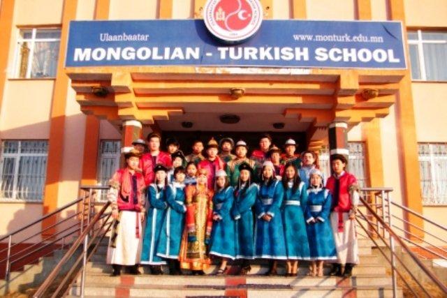 トルコ (Turkey) Part.5 [無断転載禁止]©2ch.netYouTube動画>20本 ->画像>87枚