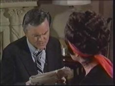 @Vote4BobCrane reviews a #BobCrane episode of #NightGallery for the #TerrorTVBlogathon https://t.co/hs1upLlhPW https://t.co/gYEIjKWwwh