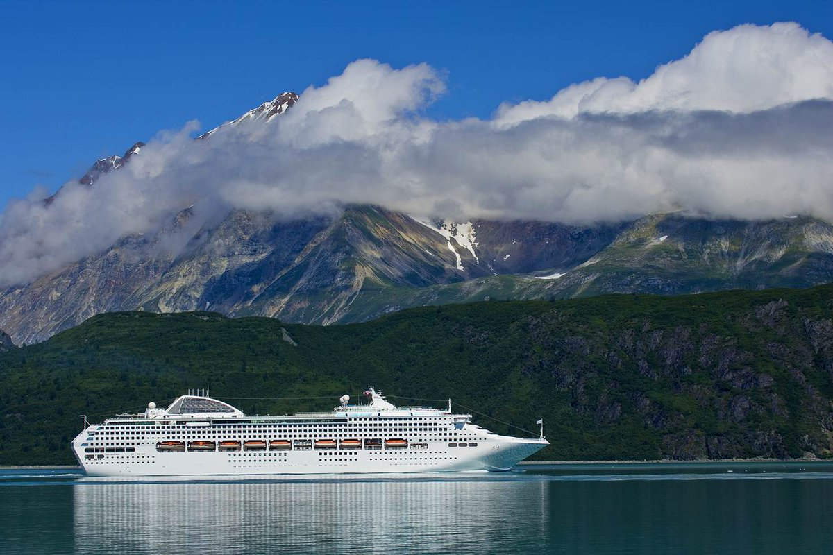 Alaska cruise ship photos Dress Up Games - Free Online Dress Up Games for Girls
