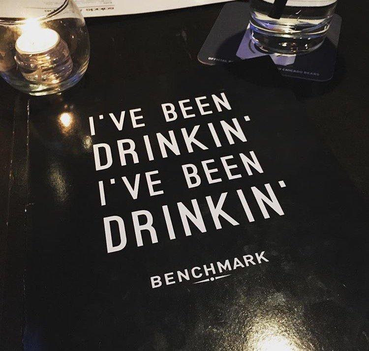 BenchmarkChi photo
