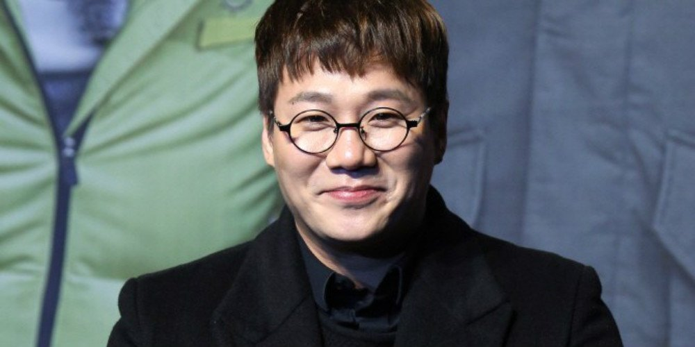 yoon min soo relationship with wife and prayer