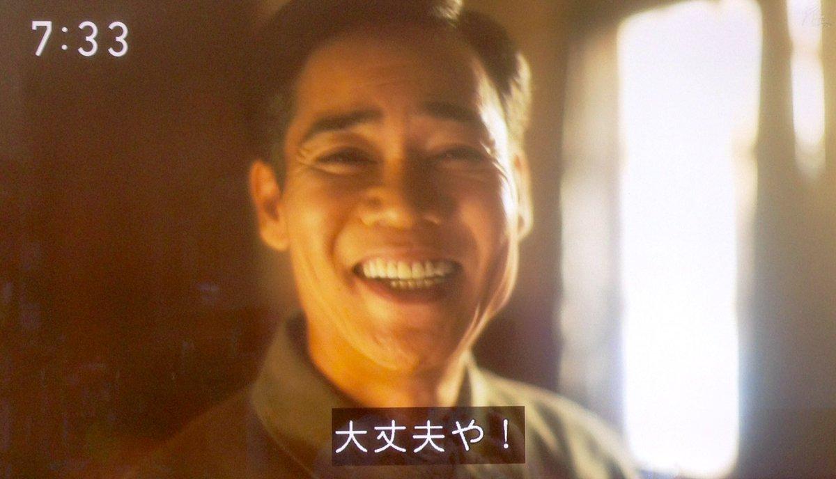 【東京オリンピックのお仕事】ももいろクローバーZ潜入捜査官102612【待ってます】 [無断転載禁止]©2ch.netYouTube動画>6本 ->画像>105枚