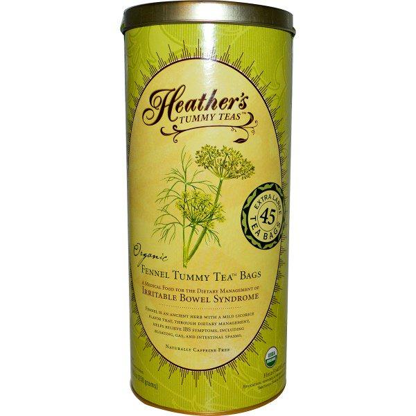 3)фенхель травяной чаек бабушкино лукошко, который в свою очередь одинаково подходит практически для любого возраста