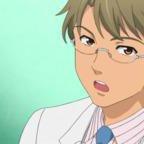 「アニメで分かる心療内科」 10月20日 02:51から #AbemaTV アニメ24チャンネルで放映開始です