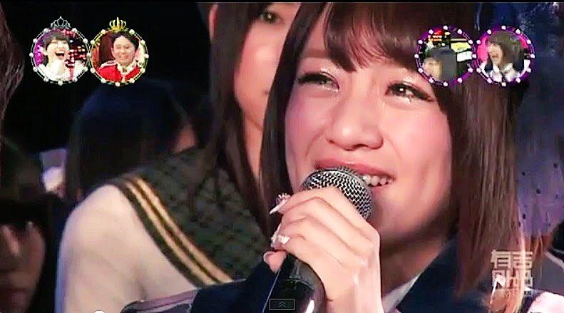 【AKB48】小嶋陽菜応援スレPart958【こじはる】©2ch.netYouTube動画>15本 ->画像>909枚