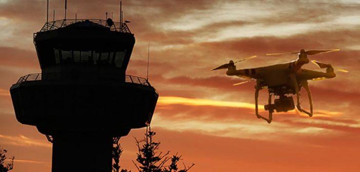 il legale risponde: I #droni amatoriali possono volare nelle CTR che non partono da quota zero? https://t.co/EfL3LfgpWd