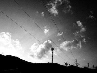 10/15(土)、岩手県大船渡市での旅する暮らしの記録です。涙が止まらない。【 旅LOG - 2016.10.15】#旅