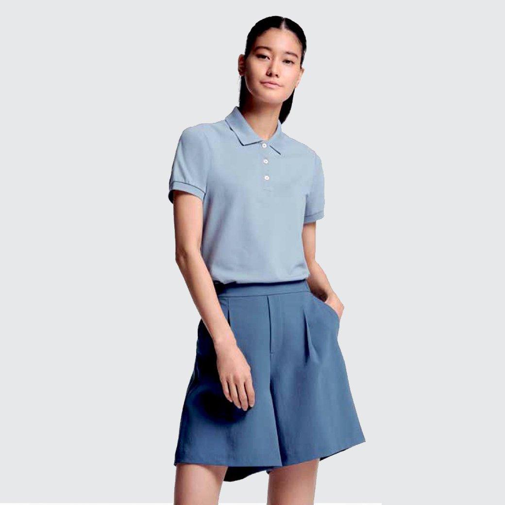 Tips Ke Kantor Pakai Celana Pendek - AnekaNews.net