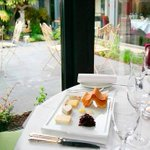 TripAdvisor reveals its Top 10 restaurants in Ireland