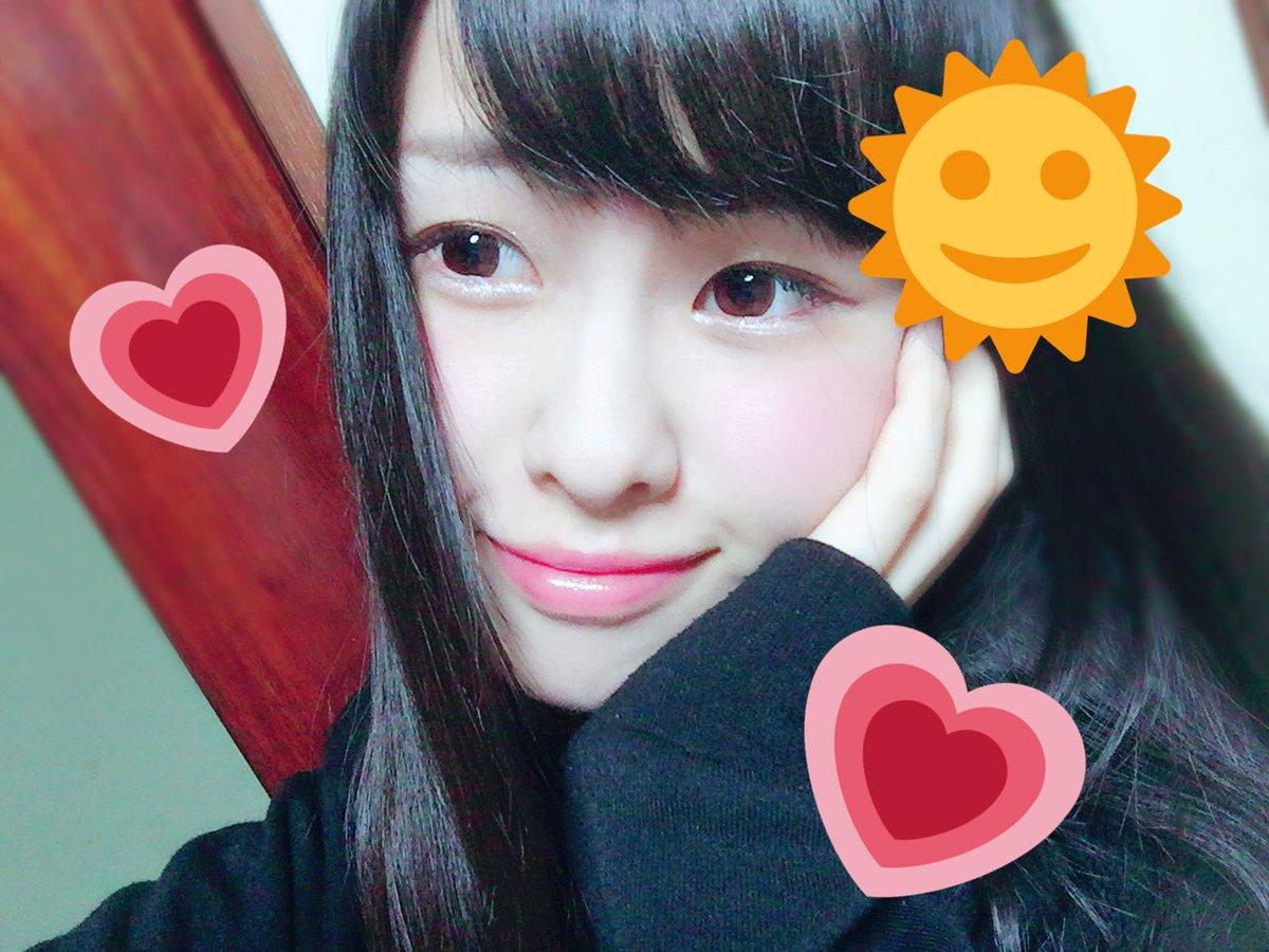 1日おつかれさまでした*  今日は暑かったね〜  みんな体調きをつけてね   あしたも笑顔で元気に 過ごせますように✨  DMM更新してねます☝️! おやすみなさい。