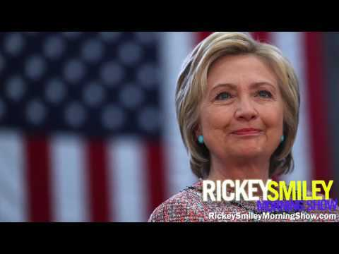 RickeySmiley : RT TheRSMS: If yo