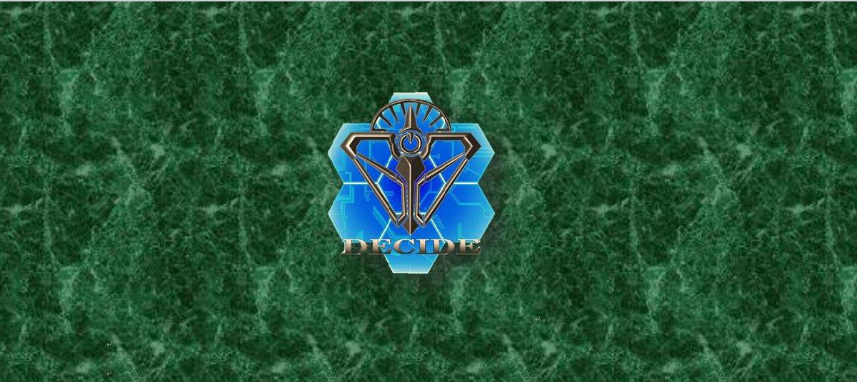 名刺とかのエンブレムの原型にあるのは紋章とかよりも多分ジャイロゼッターの時のコレ。