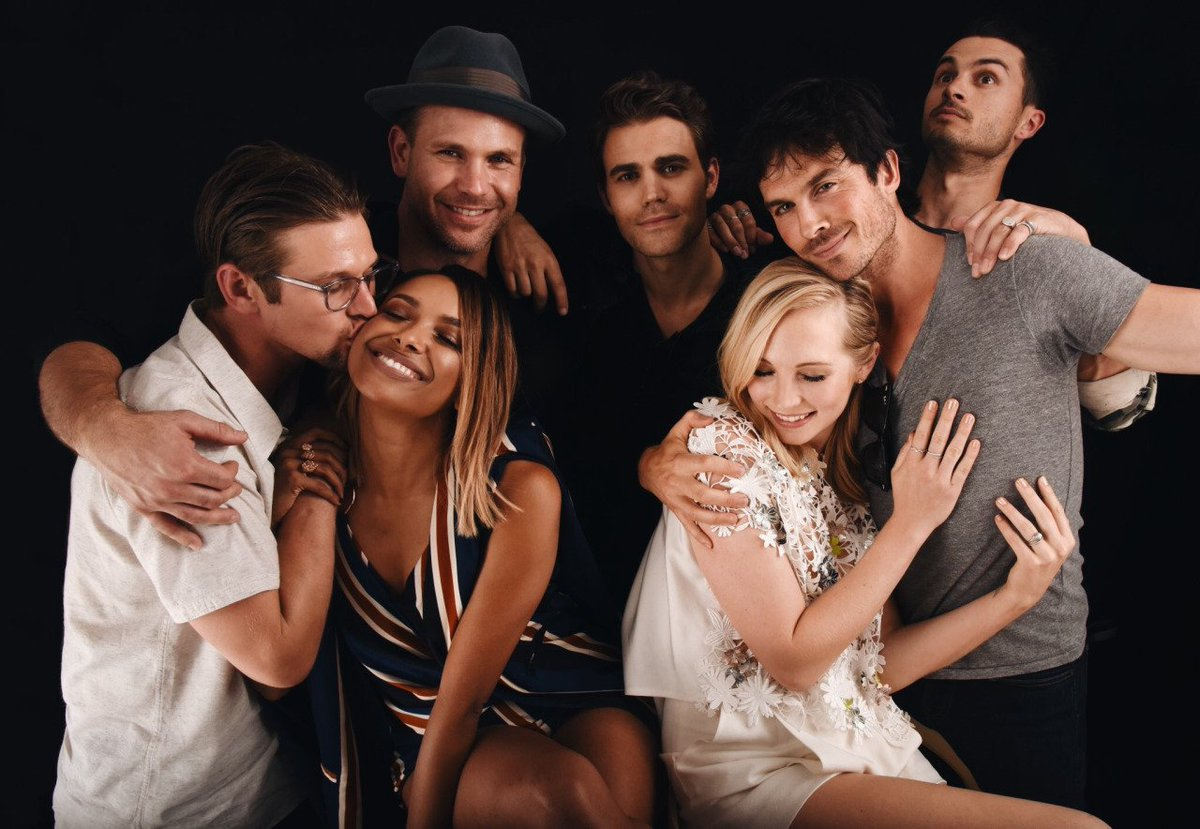 3 DAYS FOR TVD
