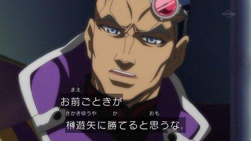 【悲報】遊戯王ARC-V、ニコ生アニメ放送歴代ワースト記録を席巻しあらゆるクソアニメを過去にする