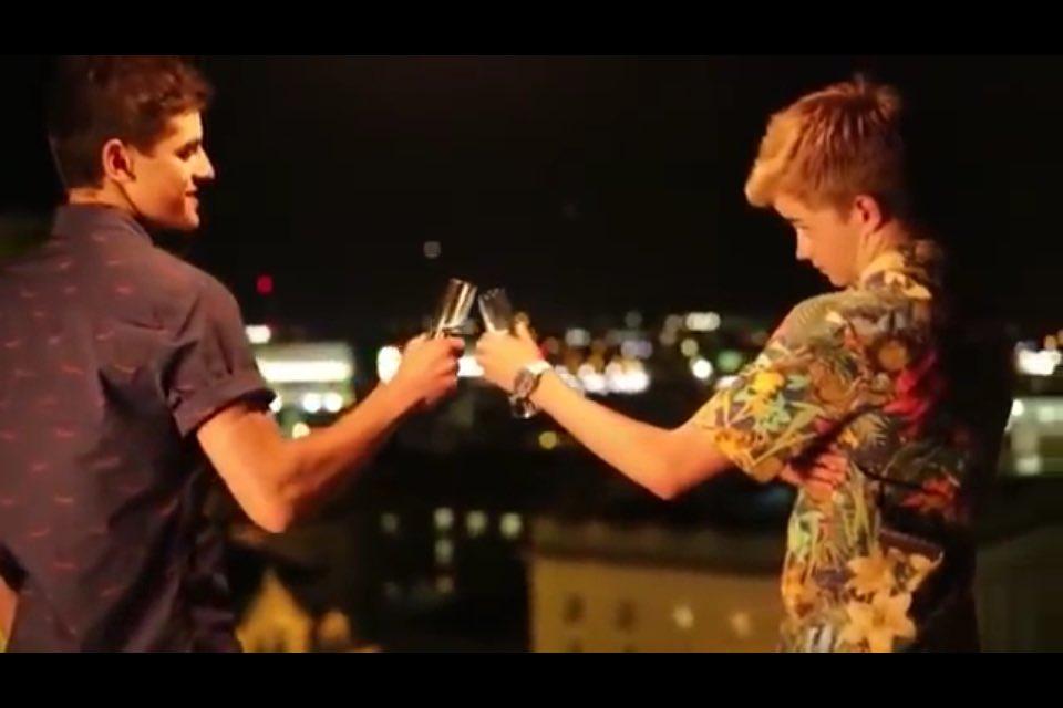 #AWLMusicVideo: AWL Music Video