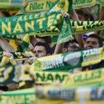 Le FC Nantes s'inspire de « Pokemon Go » pour faire gagner des places à ses fans