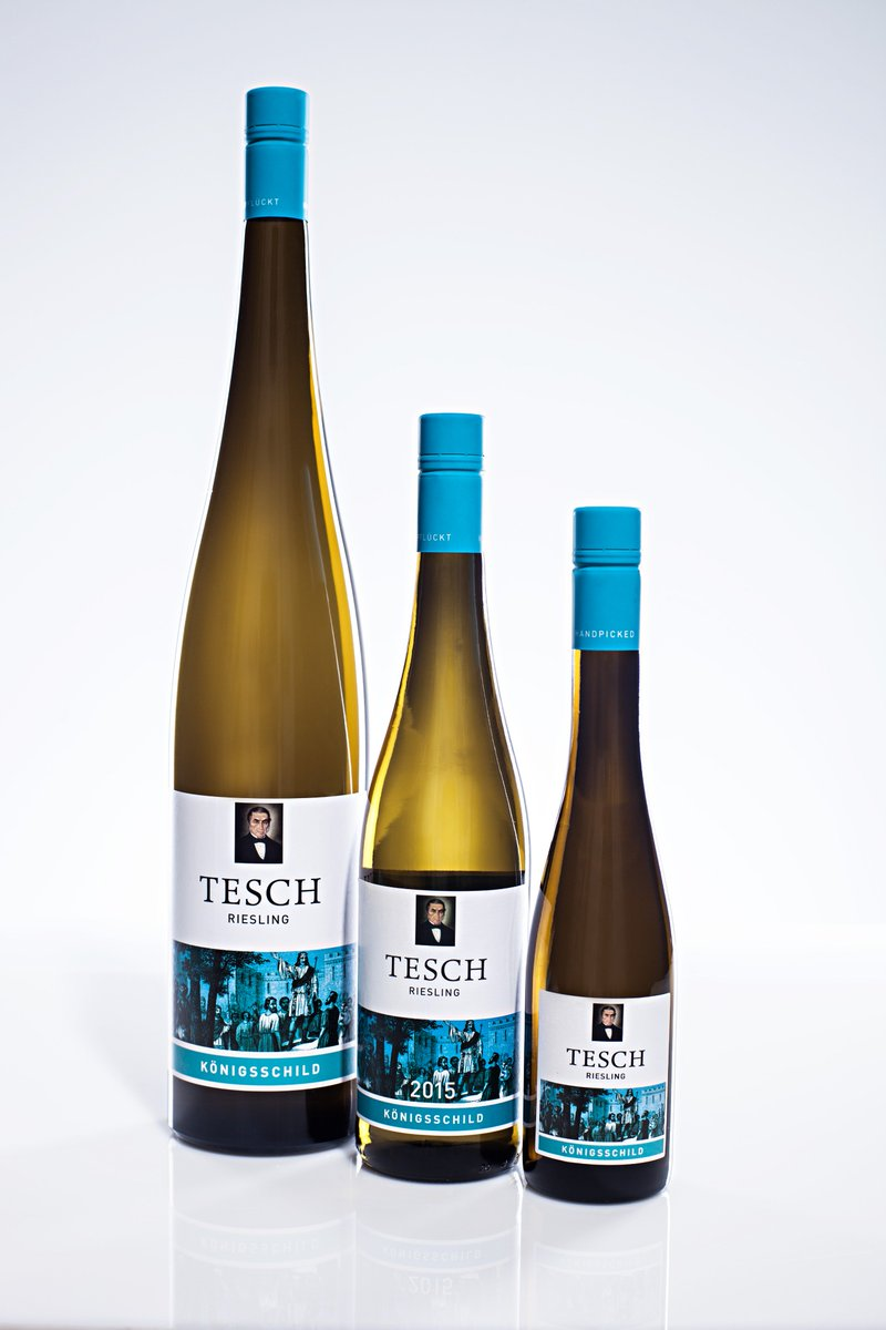 test Twitter Media - RT @weingut_tesch: S - M - XL https://t.co/nwbdITu5k5