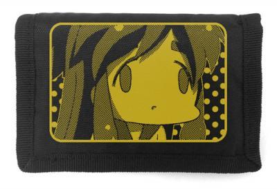 正確にはこの財布で有り金全部溶かす人の顔がみたい~ あびゃ~あいまいみー FXで有り金全部溶かす人の財布 [コスパ]