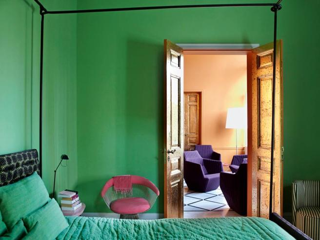 Stunning I Segreti Della Camera Da Letto Ideas - Home Design ...