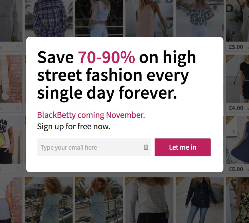 UK Only ---> 70% to 90% Off High Street Clothing Brands ! https://t.co/Vc0KbTXw3B #shopping #discounts #fashion https://t.co/lvzjevgIzs