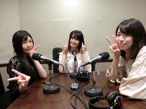 本日、アイドルメモリーズのネットラジオ『私立華音学園放送部』第10回が配信されます!今回はShadowがお届け♪さらに!