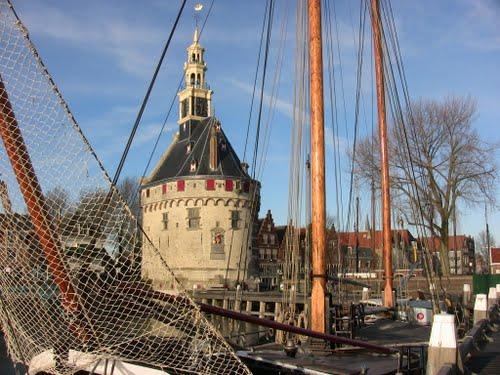 image_hoorn_visserseiland_marina