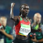 Kenyans listed among 20 tipped for IAAF World Athlete of the Year award