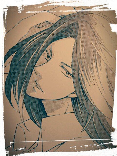 いい加減にイケメンに興味が無い自分を反省して、初めて乙女ゲームをやってみようかと思いました。ポチったのは学園ハンサムでし