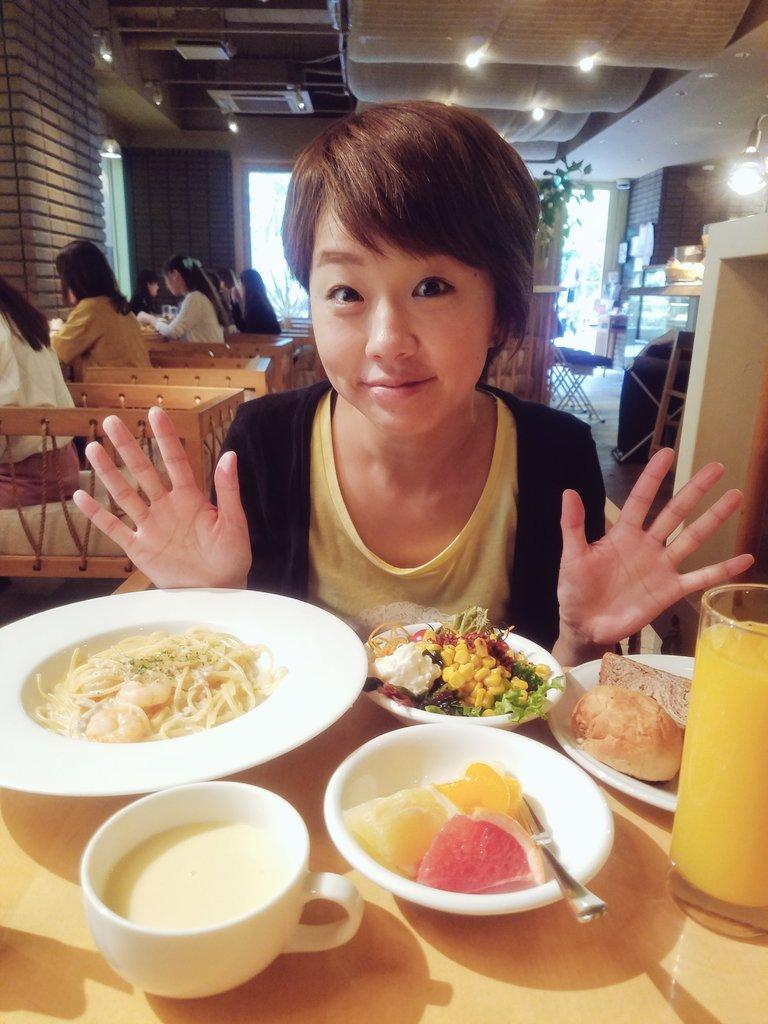 秋田久美子の画像 p1_28