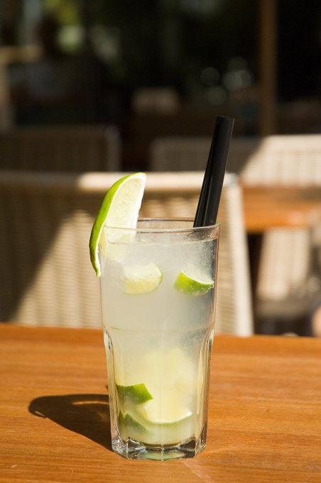 It's #internationalginandtonicday @tibits_uk Come and join us for a sip! #HappyHour #afterwork #soho #plantbased