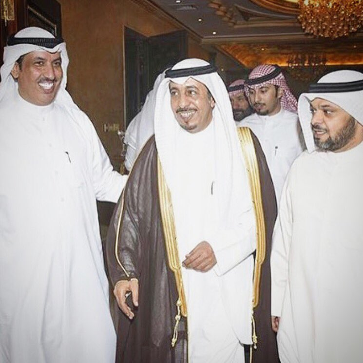خالد النيف