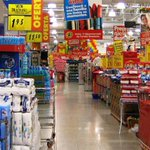Retail Sales in Brazil Fall Once Again in August |  | Brazil News