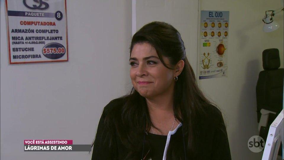 #LagrimasDeAmor013: Lagrimas De Amor 013