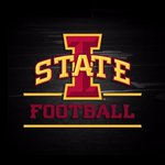 Image of cyclonenation from Twitter