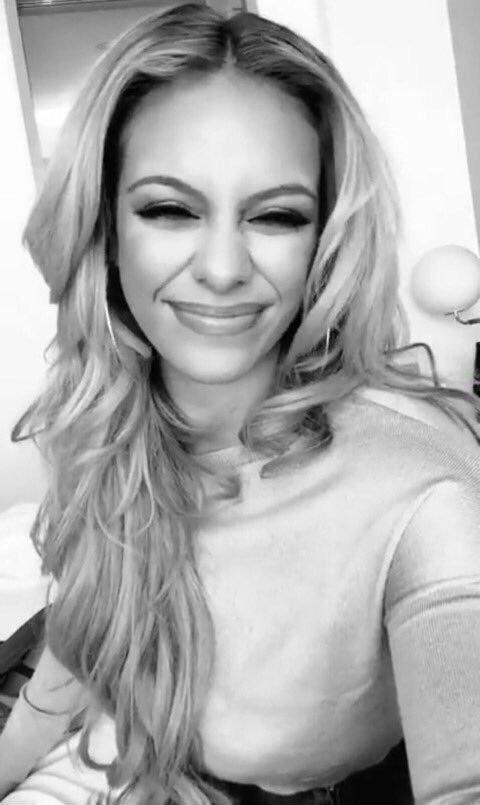 #DinahAppreciationDay: Dinah Appreciation Day